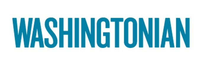 logo-washingtonian