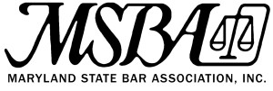 logos-md-state-bar-association